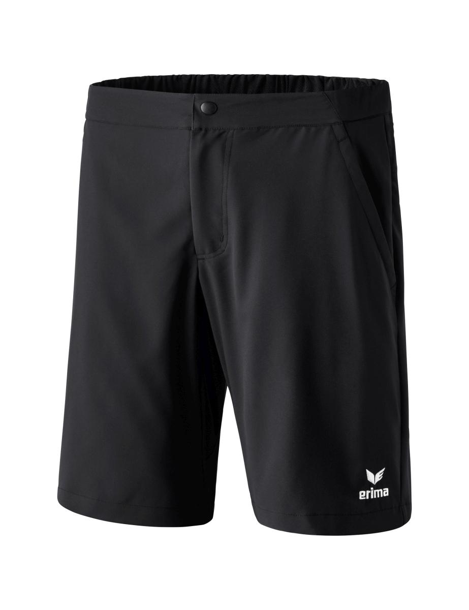 erima tennis shorts