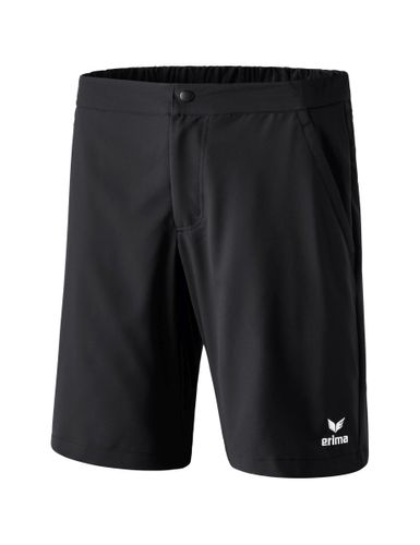 erima tennis shorts