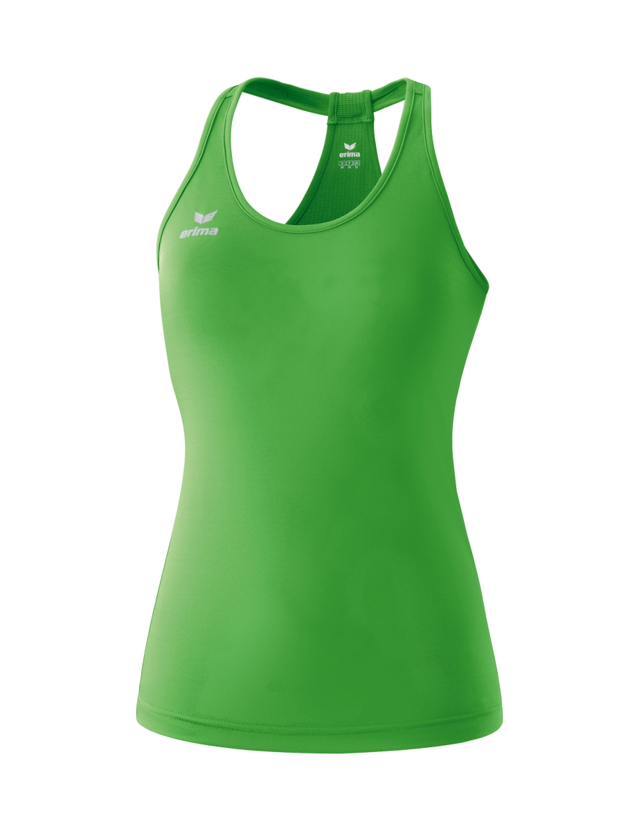 erima Tank Top Basic Damen