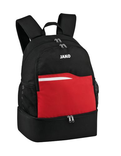 JAKO Backpack Competition 2.0