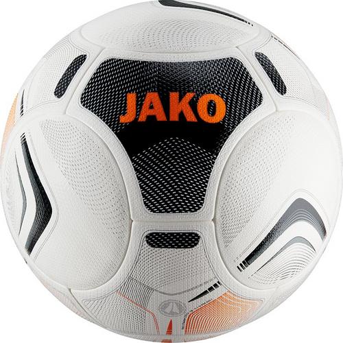 JAKO Spielball Galaxy 2.0