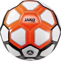 JAKO Trainingsball Striker MS 001