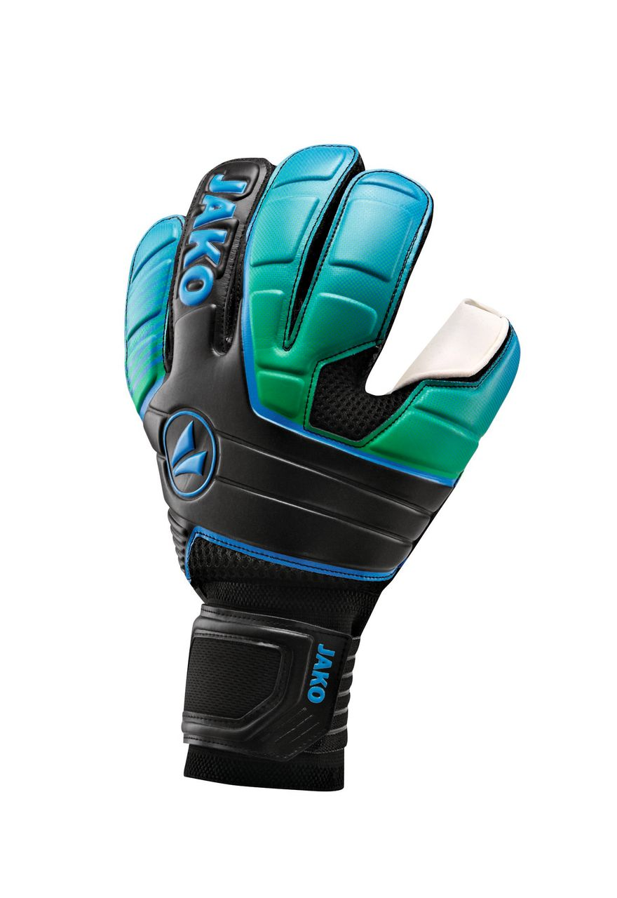 JAKO TW-Handschuh Champ SuperSoft RC
