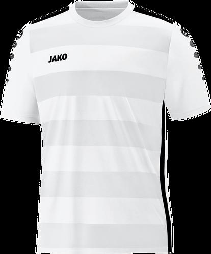 JAKO Jersey Celtic 2.0 short sleeve