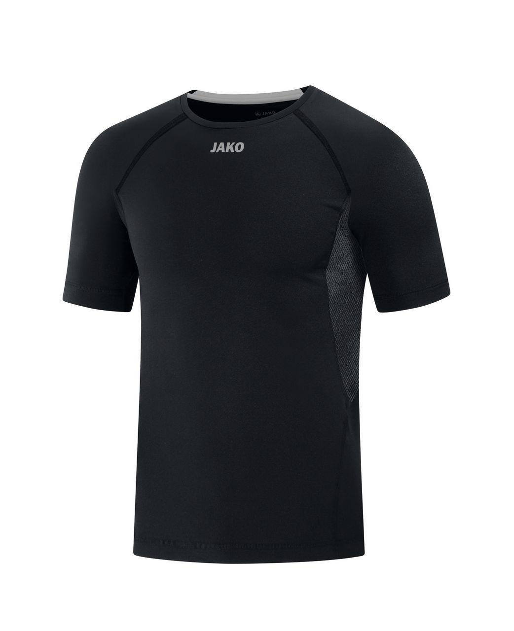JAKO T-Shirt Compression 2.0