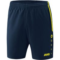 JAKO Short Competition 2.0