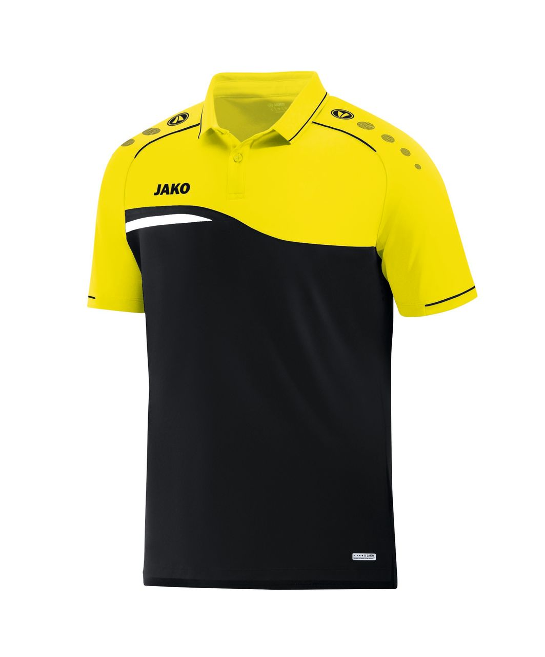 JAKO Polo Competition 2.0