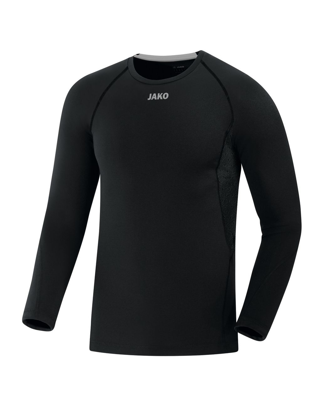 JAKO long sleeve compression 2.0