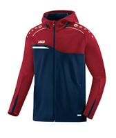 JAKO Hooded Jacket Competition 2.0