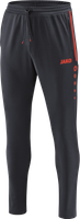 JAKO tracksuit trousers Prestige