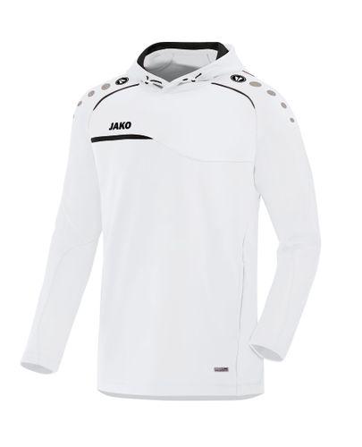 JAKO hooded sweatshirt Prestige
