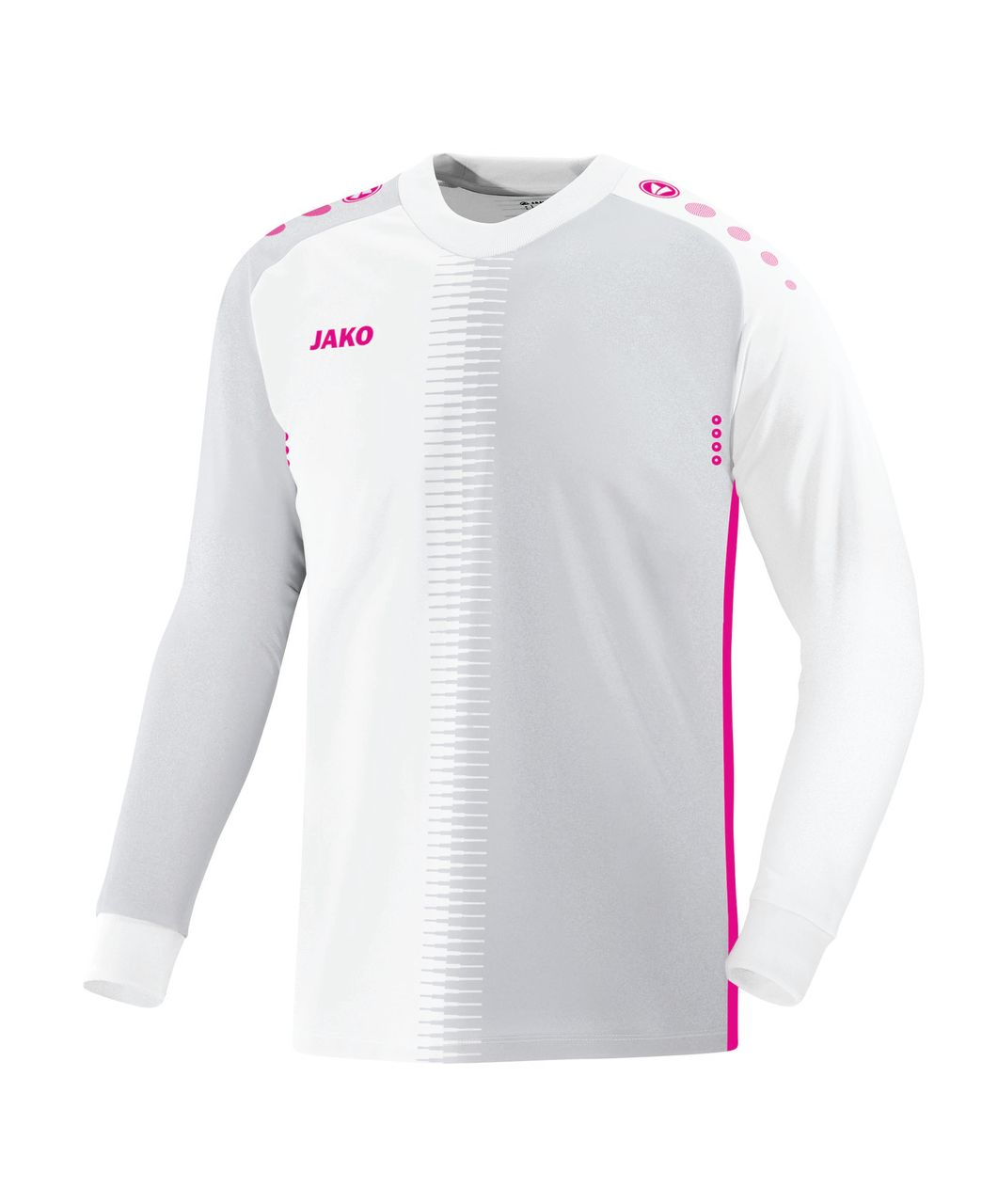 JAKO TW-Trikot Competition 2.0