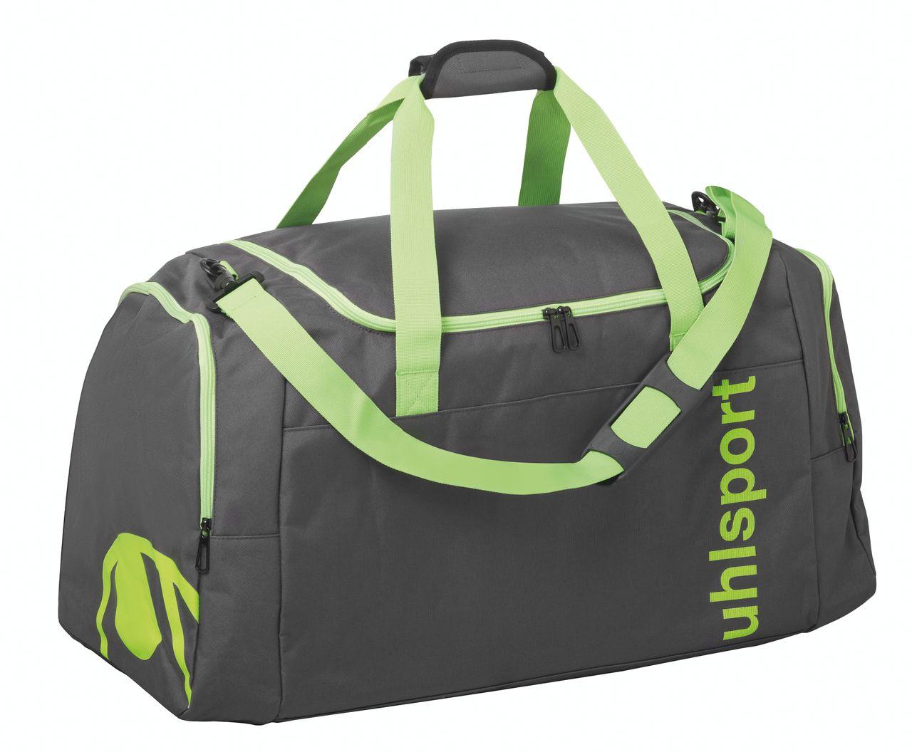 Uhlsport ESSENTIAL 2.0 SPORTS BAG 50L