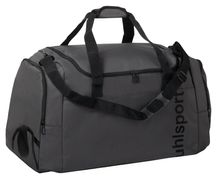 Uhlsport ESSENTIAL 2.0 SPORTS BAG 75L