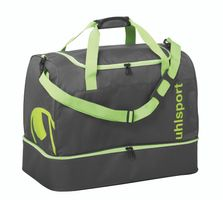 Uhlsport ESSENTIAL 2.0 PLAYERS BAG 50L