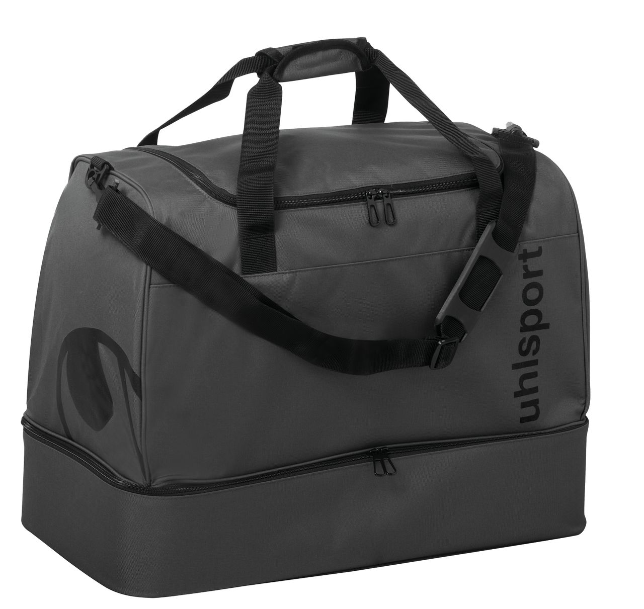 Uhlsport ESSENTIAL 2.0 PLAYERS BAG 75L