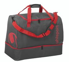 Uhlsport ESSENTIAL 2.0 sports bag - with bottom compartment