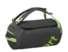 Uhlsport CAPE BAG 001