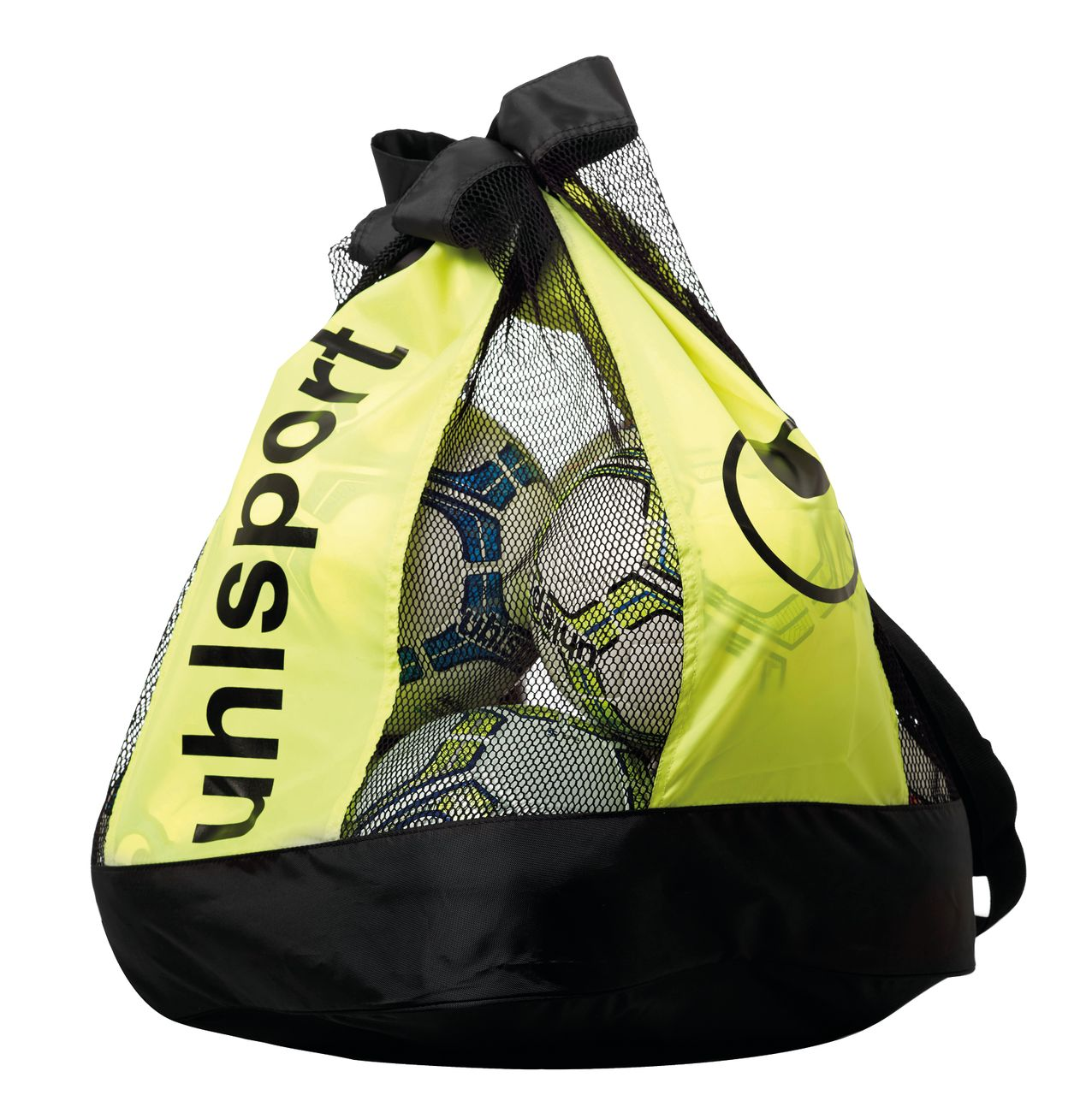 Uhlsport BALLBAG (16 BALLS)