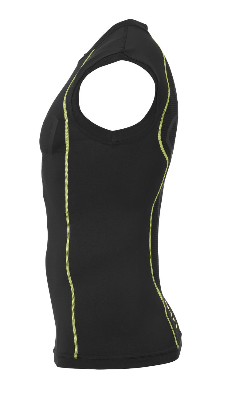 Uhlsport BIONIKFRAME TANK TOP