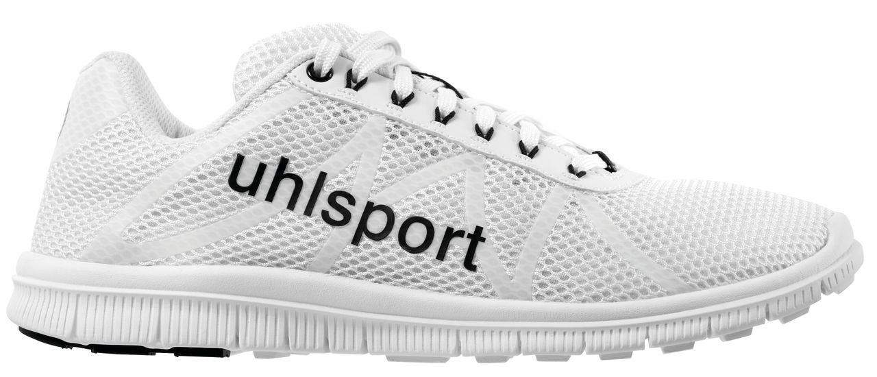 Uhlsport UHLSPORT FLOAT
