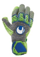 Uhlsport TENSIONGREEN SUPERGRIP REFLEX 001