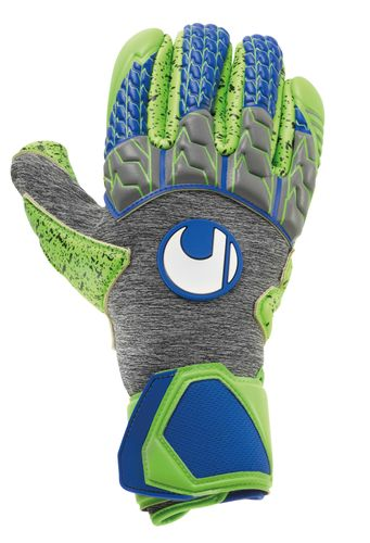Uhlsport TENSIONGREEN SUPERGRIP FINGER SURROUND
