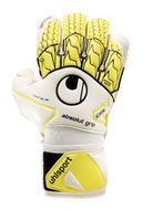 Uhlsport UHLSPORT ABSOLUTGRIP BIONIK+