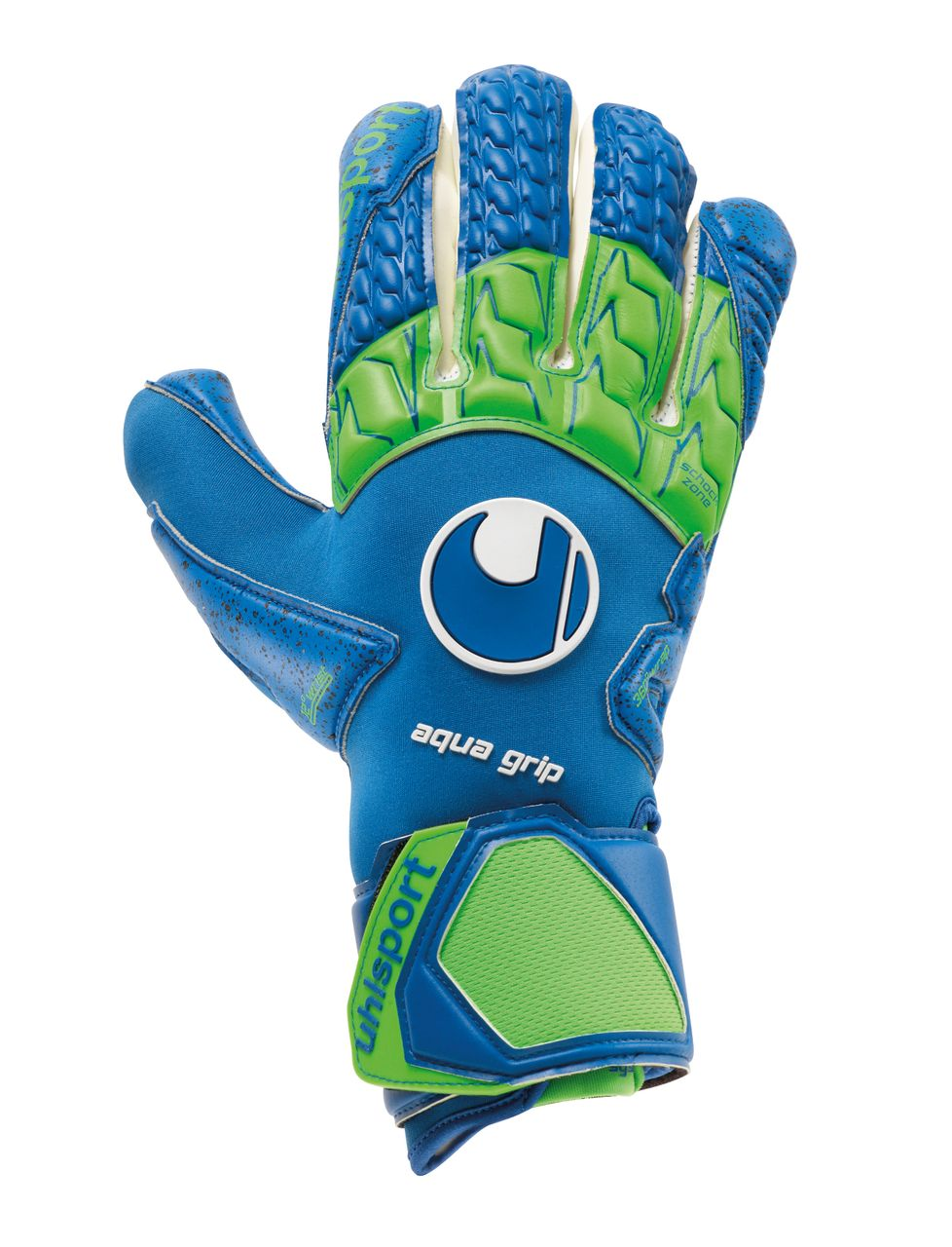 Uhlsport UHLSPORT AQUAGRIP HN