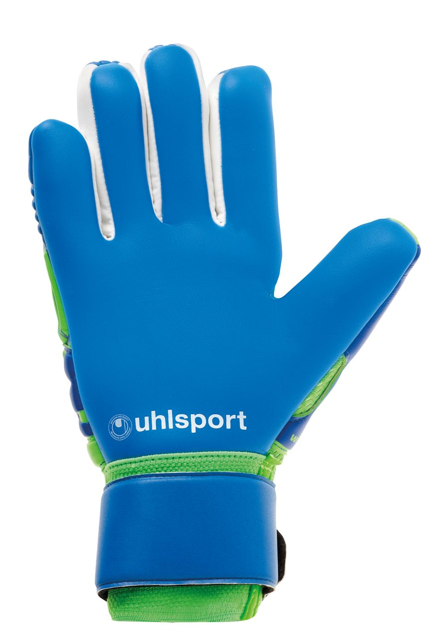 Uhlsport UHLSPORT AQUASOFT HN WINDBREAKER