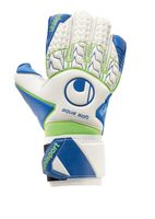 Uhlsport UHLSPORT AQUASOFT