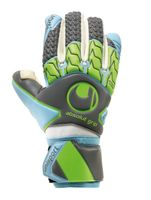 Uhlsport UHLSPORT ABSOLUTGRIP TIGHT HN
