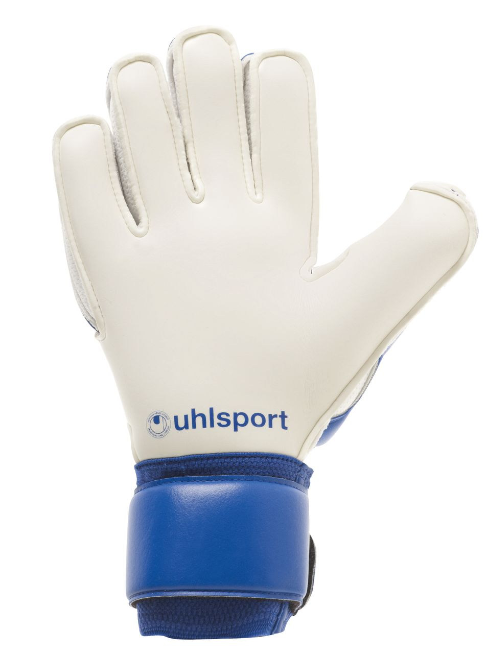 Uhlsport UHLSPORT ABSOLUTGRIP