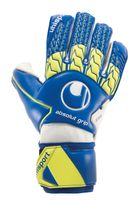 Uhlsport ABSOLUTGRIP - Goalkeeper glove