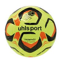 Uhlsport Trainingsball TRIOMPHÉO CLUB TRAINING