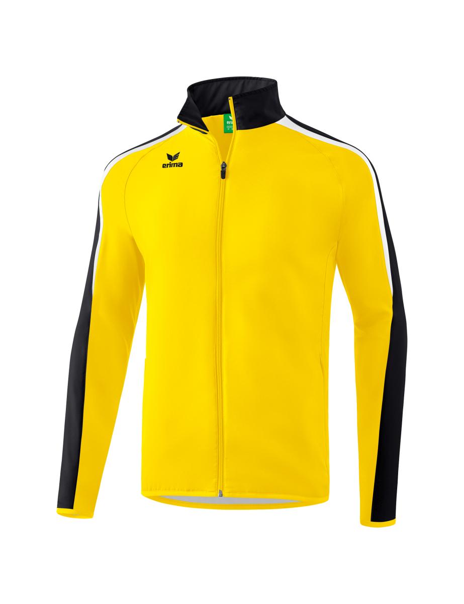 erima League 2.0 presentation jacket