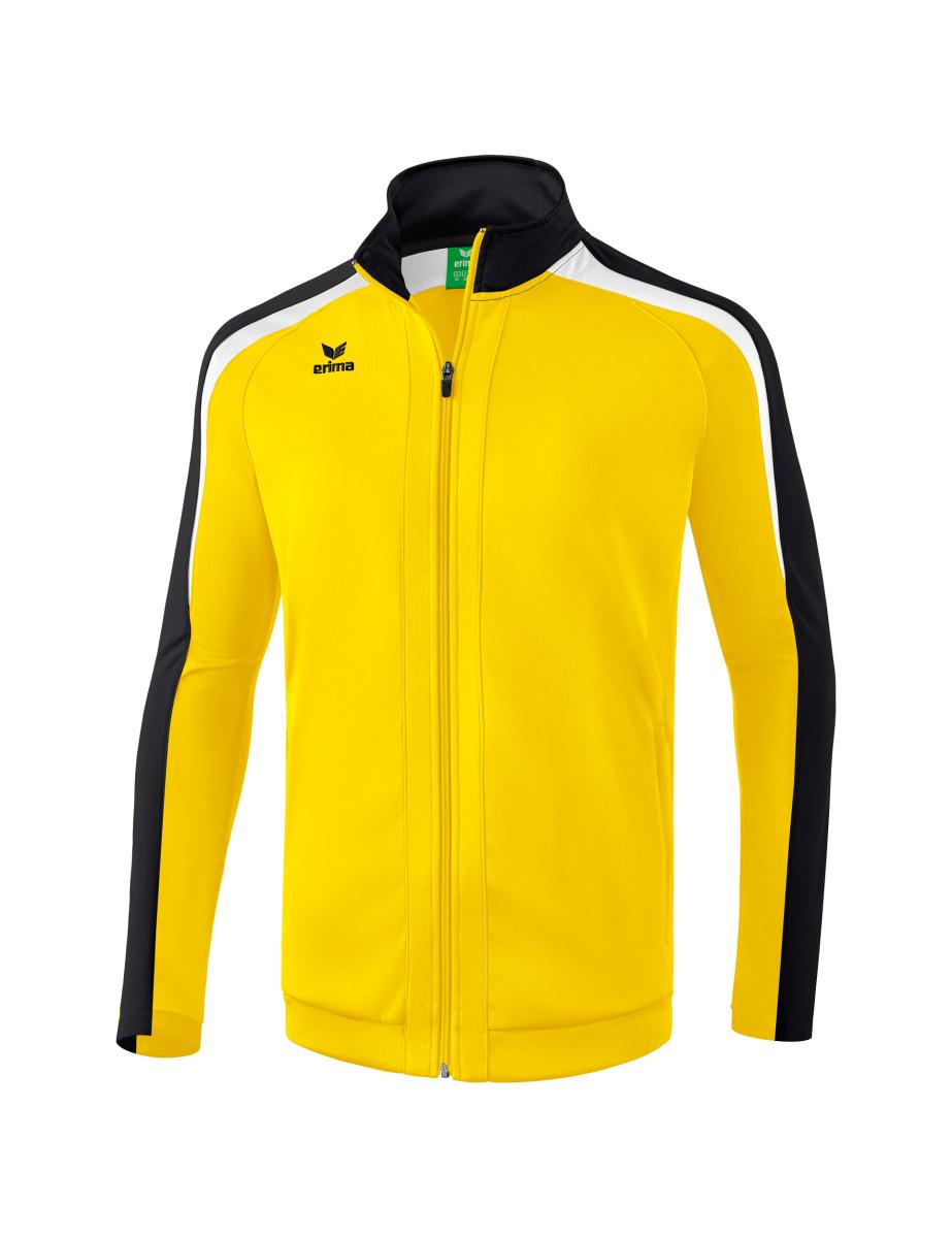 erima Liga 2.0 Trainingsjacke