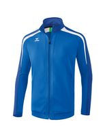 erima Liga 2.0 Trainingsjacke
