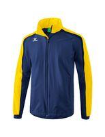 erima league 2.0 all-weather jacket