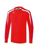 erima Liga 2.0 Sweatshirt 001
