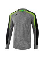 erima League 2.0 Sweatshirt