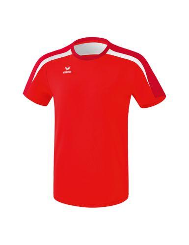 erima League 2.0 T-Shirt