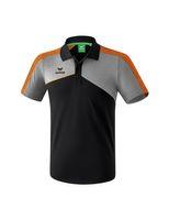 erima Premium One 2.0 Poloshirt