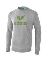 erima Essential Sweatshirt