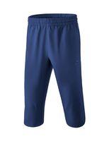 erima 3/4 trousers