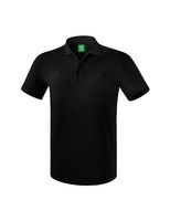 erima polo shirt with breast pocket