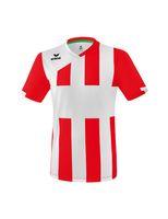 erima SIENA 3.0 jersey short sleeve