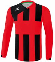 erima jersey SIENA 3.0 long sleeve