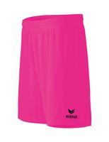 erima RIO 2.0 Shorts 2019