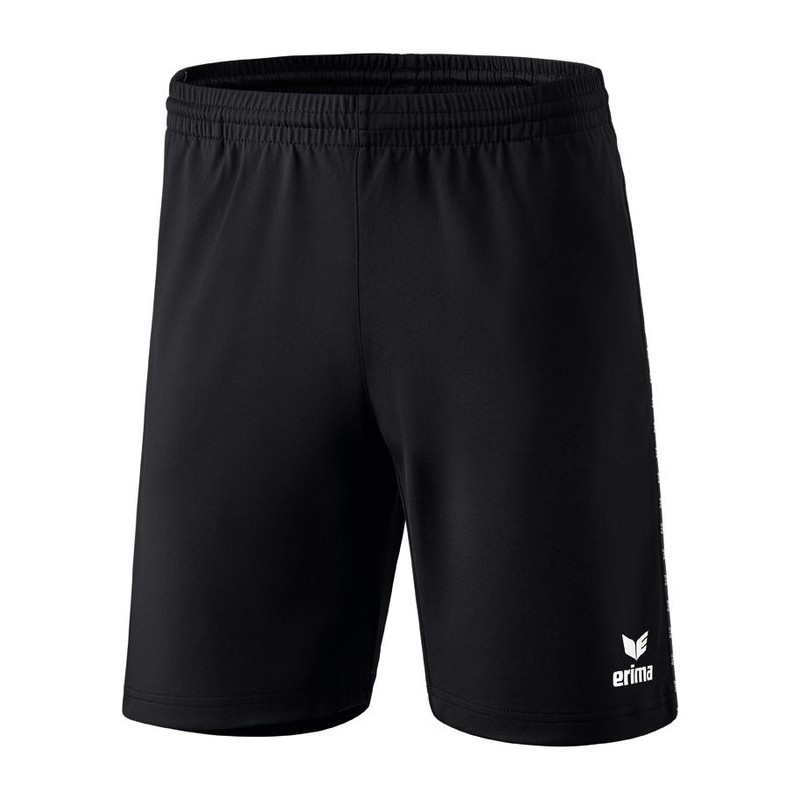 erima training shorts